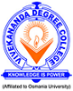 Vivekananda Degree College
